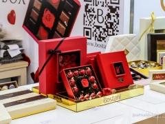 Salon du Chocolat 2017-6