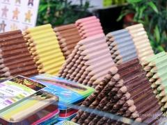 Salon du chocolat 2017-0163