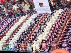 Salon du chocolat 2017-0166