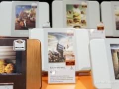 Salon du chocolat 2017-0172