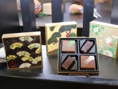 Salon du chocolat 2017-0189