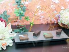 Salon du chocolat 2017-0190