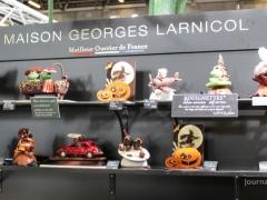Salon du chocolat 2017-0199