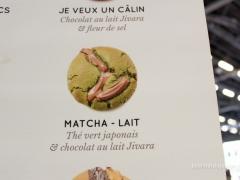 Salon du chocolat 2017-0225