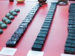 Salon du chocolat 2017-0230