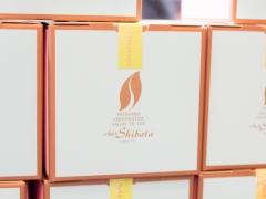 Salon du chocolat 2017-0233