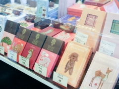 Salon du chocolat 2017-0235