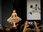 Salon du Chocolat 2017-12