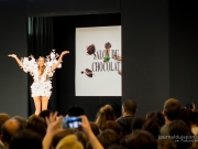 Salon du Chocolat 2017-16