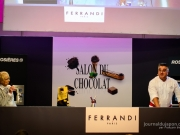 Salon du Chocolat 2017-5