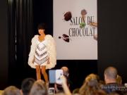 Salon du Chocolat 2017-9