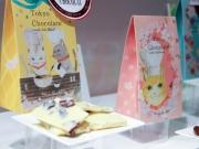 Salon du chocolat 2017-0175