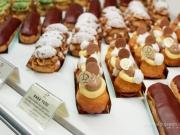 Salon du chocolat 2017-0185
