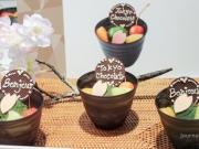 Salon du chocolat 2017-0194