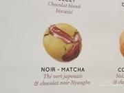 Salon du chocolat 2017-0226