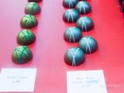 Salon du chocolat 2017-0232