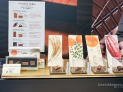 Salon du chocolat 2017-0238
