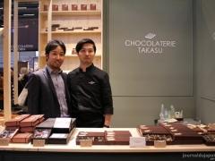 Chocolaterie Takasu (1)