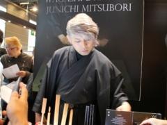 Junichi Mitsubori (2)
