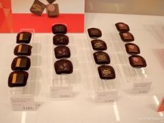 Tokyo Chocolat (4)
