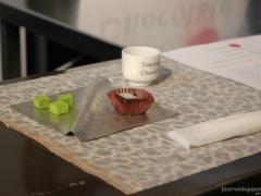 Tokyo Chocolat conférence (7)