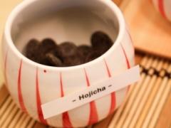 Vanilla Beans (5)