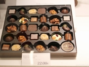 Tokyo Chocolat (2)