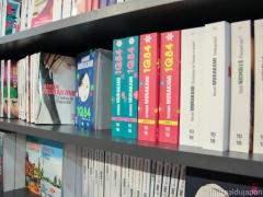 Salon du Livre 2017 Journal du Japon-2019