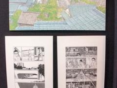 Salon du Livre 2017 Journal du Japon-2062