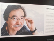 Salon du Livre 2017 Journal du Japon-2066
