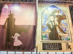 Salon du Livre 2018-28