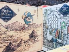 Salon du Livre 2018-34