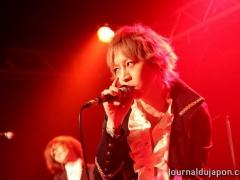 concert-satsuki-a-la-boule-noire-03