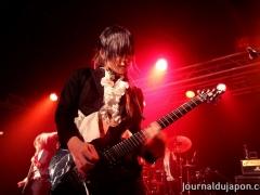 concert-satsuki-a-la-boule-noire-04