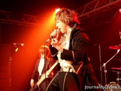 concert-satsuki-a-la-boule-noire-05