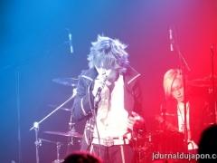 concert-satsuki-a-la-boule-noire-10