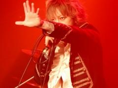 concert-satsuki-a-la-boule-noire-11