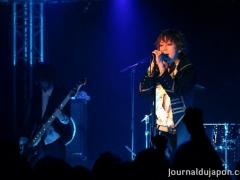 concert-satsuki-a-la-boule-noire-13
