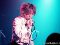 concert-satsuki-a-la-boule-noire-16