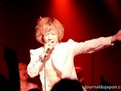 concert-satsuki-a-la-boule-noire-22