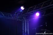 concert-satsuki-a-la-boule-noire-01