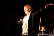 concert-satsuki-a-la-boule-noire-06