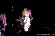 concert-satsuki-a-la-boule-noire-07