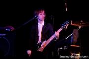 concert-satsuki-a-la-boule-noire-08