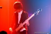 concert-satsuki-a-la-boule-noire-09