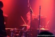 concert-satsuki-a-la-boule-noire-12
