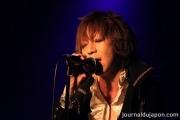 concert-satsuki-a-la-boule-noire-14