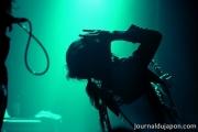 concert-satsuki-a-la-boule-noire-15