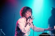 concert-satsuki-a-la-boule-noire-17