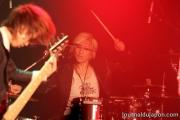 concert-satsuki-a-la-boule-noire-18